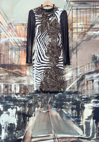 get_inspired-cecilia_neves-vestido-colar-quadro--350x500