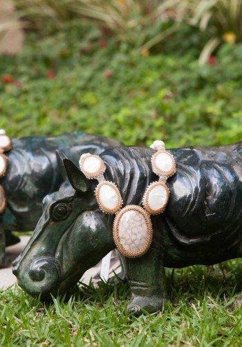 get_inspired-hipopotamo-colares-cecilia_neves-350x500